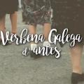 Verbena Galega D'antes