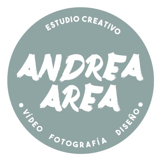 adhesivo_estudio